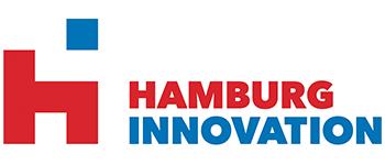 Hamburg Innovation