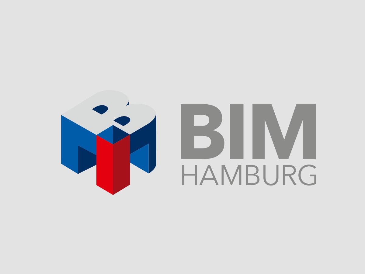 BIM Hamburg