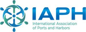 International Association of Ports and Harbors