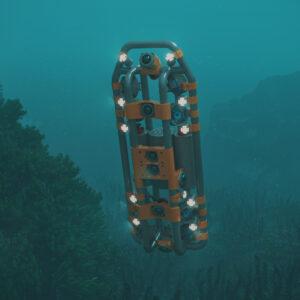 [BASEAR]_Pro_Searobot_pr3_Chrystian_landscape0002_Post_LightMix