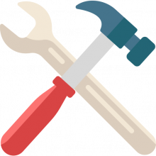 construction-and-tools