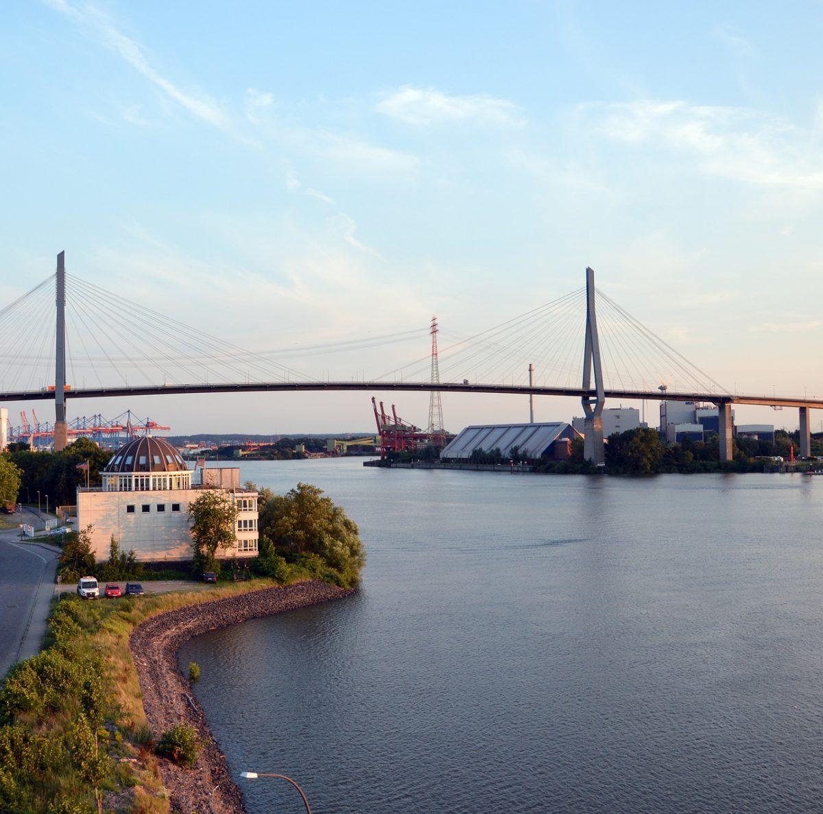 kohlbrand-bridge-3526691_1920